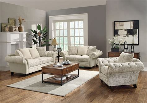 Ways To Set Up Living Room How To Decorate A Large Living