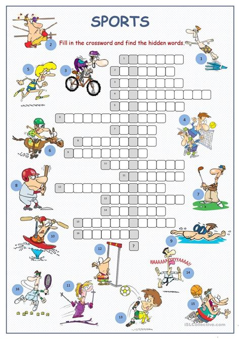 sport thanksgiving worksheets festival collections