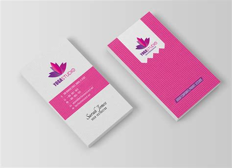 Cards Templates by Business Card Templates Best Business Card Psd
