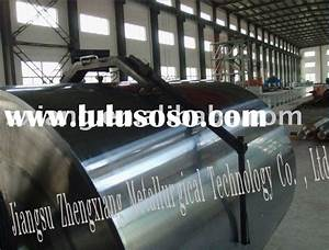 Centrifugal Casting  Centrifugal Casting Manufacturers In