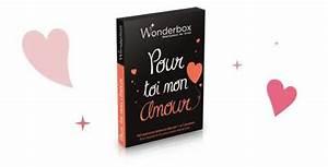 Cadeau Original Saint Valentin Homme : id es cadeaux homme femme st valentin 2 paperblog ~ Preciouscoupons.com Idées de Décoration