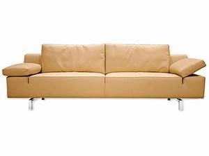 Füße Für Sofa : sofas f r verliebte zuhausewohnen ~ Orissabook.com Haus und Dekorationen