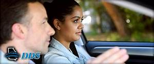 40 Teen Driving Guide