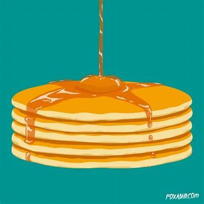 Waffles Greatest Waffle Syrup Pancakes Ever Pancake