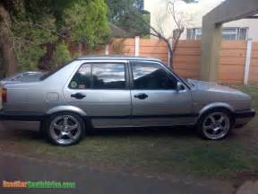 Volkswagen Used Cars South Africa