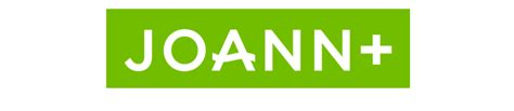 joann coupons  store coupons promo codes joann