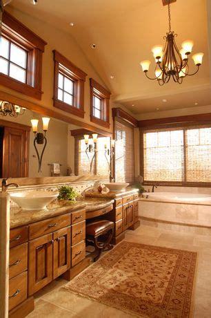 craftsman bathroom design ideas pictures zillow digs