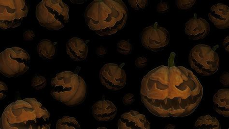A collection of the top 48 jigsaw wallpapers and backgrounds available for download for free. 1920x1080 Halloween Wallpapers - Wallpaper Cave