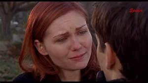 Tobey Maguire & Kirsten Dunst(SPIDERMAN 1,2,3 ) - YouTube