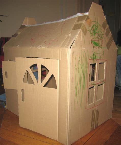 comment fabriquer une maison en l impression 3d