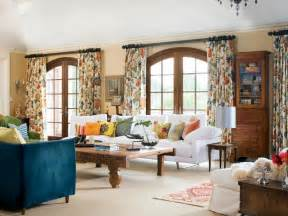 livingroom drapes photo page hgtv