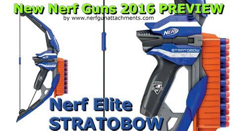 nerf stratobow related keywords nerf stratobow