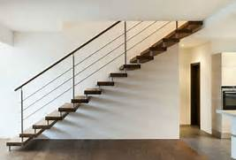 Modern Staircase Design Picture 21 Modern Stair Railing Design Ideas PICTURES