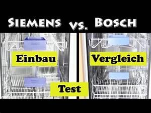 Geschirrspüler Im Vergleich : geschirrsp lmaschine ger ten wasserhahn mobile vergleich ~ Michelbontemps.com Haus und Dekorationen