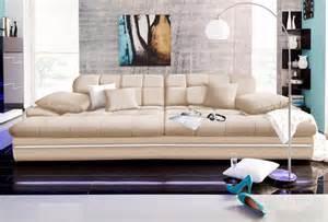 otto versand mã bel sofa big sofa creme bestseller shop für möbel und einrichtungen