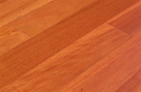 Modern Collection Malaccan Cherry   Eastern Flooring, Inc