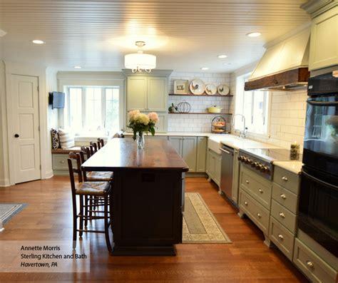 farmhouse kitchen cabinets for sale farmhouse kitchen cabinets masterbrand