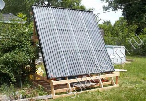 Дача участок без электричества 4 варианта автономного электроснабжения загородного дома . строительный блог вити петрова