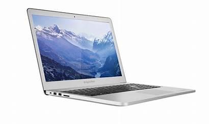 Laptop Explore 1511 I5 1510 Matz Kruger