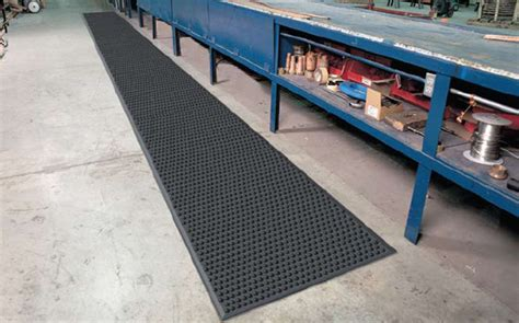 Waterhog Commercial Floor Mats by Reflex Rubber Roll Matting Are Rubber Roll Mats And Rolls