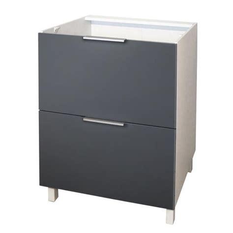 caisson bas de cuisine caisson de bureau desserte de bureau outdoor destock