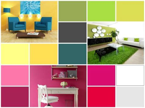 home interior painting color combinations choosing color combinations exterior paint color