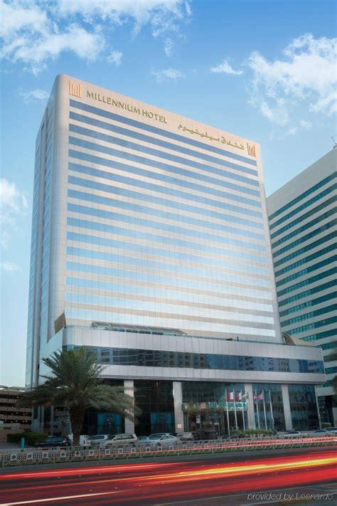 Hotel Abu Dhabi Corniche by Abu Dhabi Hotels Cheap Hotels In Abu Dhabi Otel