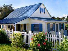 ocean blue metal roof house siding ideas metal roof houses metal roof metal roof colors