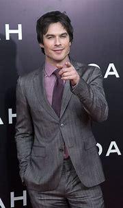 'The Vampire Diaries' Season 6 Spoilers: Damon Wants to ...