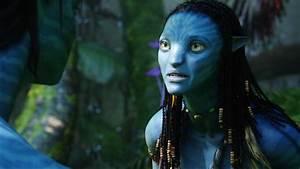 Avatar Full HD Wallpaper and Background | 1920x1080 | ID:79594