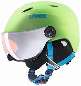 Motorradhelm Verspiegeltes Visier : uvex skihelme snowboardhelme velohelm motorradhelm ~ Kayakingforconservation.com Haus und Dekorationen
