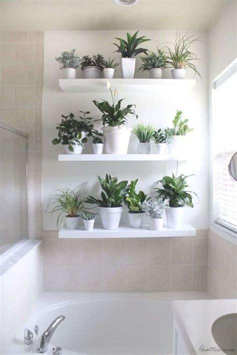 unique home decor ideas  plants futurist architecture