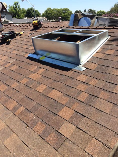 52 Best Images About Roofing On Pinterest Radios