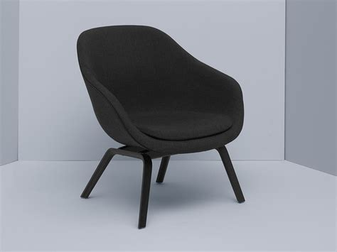 buy the hay about a lounge chair low aal83 black stained