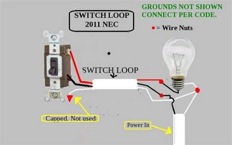 Neutral Wire Required Doityourself Community Forums