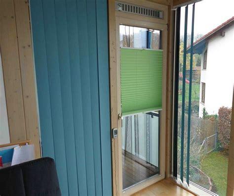 Sichtschutz Fenster Wintergarten by 14 Besten Wintergarten Bilder Auf Wintergarten