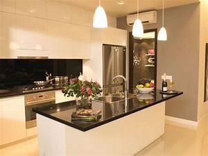 Ikea Bar Cuisine : cuisine avec ilot central 11 t cot design prix collection et ikea avec cuisine avec ilot central ~ Teatrodelosmanantiales.com Idées de Décoration
