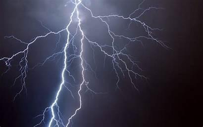 Lightning Wallpapers Storm Apple Pixelstalk