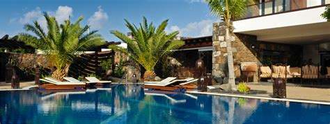 modern cuisine hotel villa vik lanzarote hotels 5 hotel in lanzarote