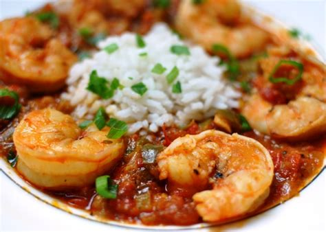 cuisine creole foodswoon