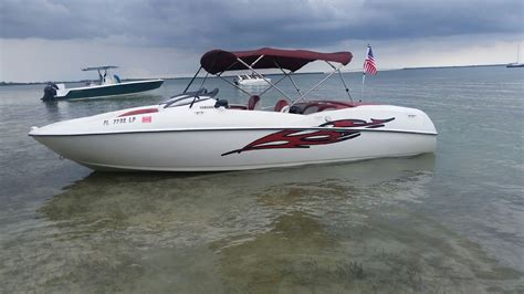 Boat Cover Yamaha Ls2000 by Yamaha Ls 2000 2001 For Sale For 8 000 Boats From Usa