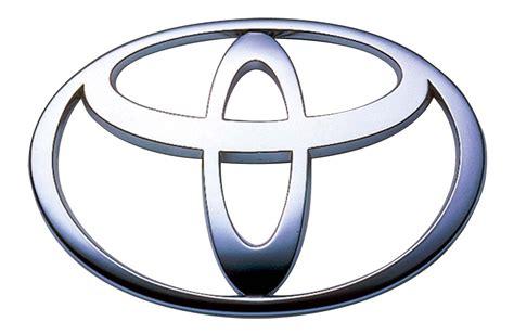 toyota old logo toyota logo auto cars concept