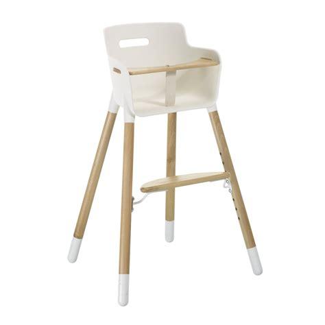 chaise pour enfants chaise haute pour enfant