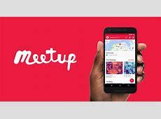 Meet the new Meetup Meetup