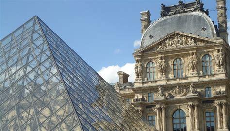 Ingresso Gratuito Louvre by Visita Guidata Di Gruppo Quot I Capolavori Louvre