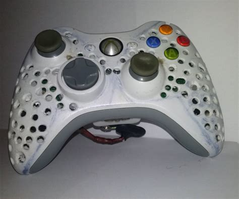 xbox 360 controller with fan air conditioned xbox 360 controller v 1 5