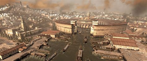 siege bce the city of carthage hello civ
