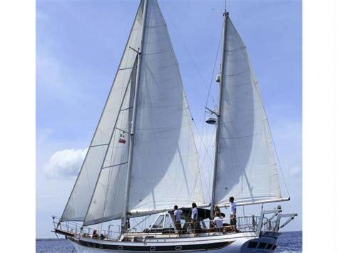 Boat Rentals Ta by Rent Ta Chiao Sailboat 57576 Inautia