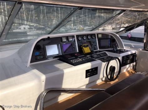 Used Boats For Sale Ta Area by Used Mangusta 80 For Sale Boats For Sale Yachthub