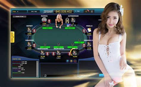 Semua Tentang Taruhan Dewa Poker